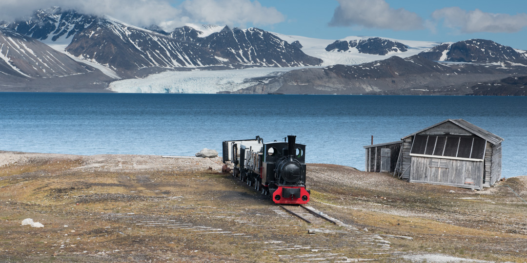 Svalbard h -28