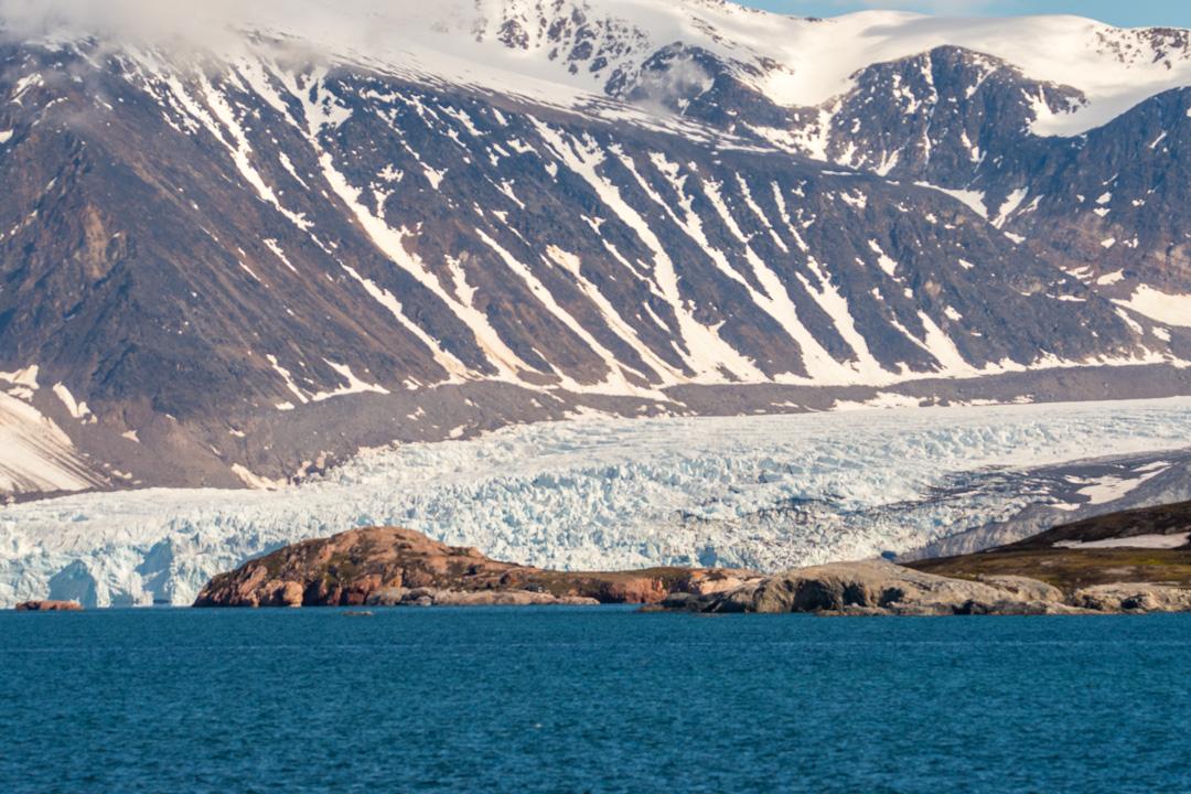 Svalbard h -43