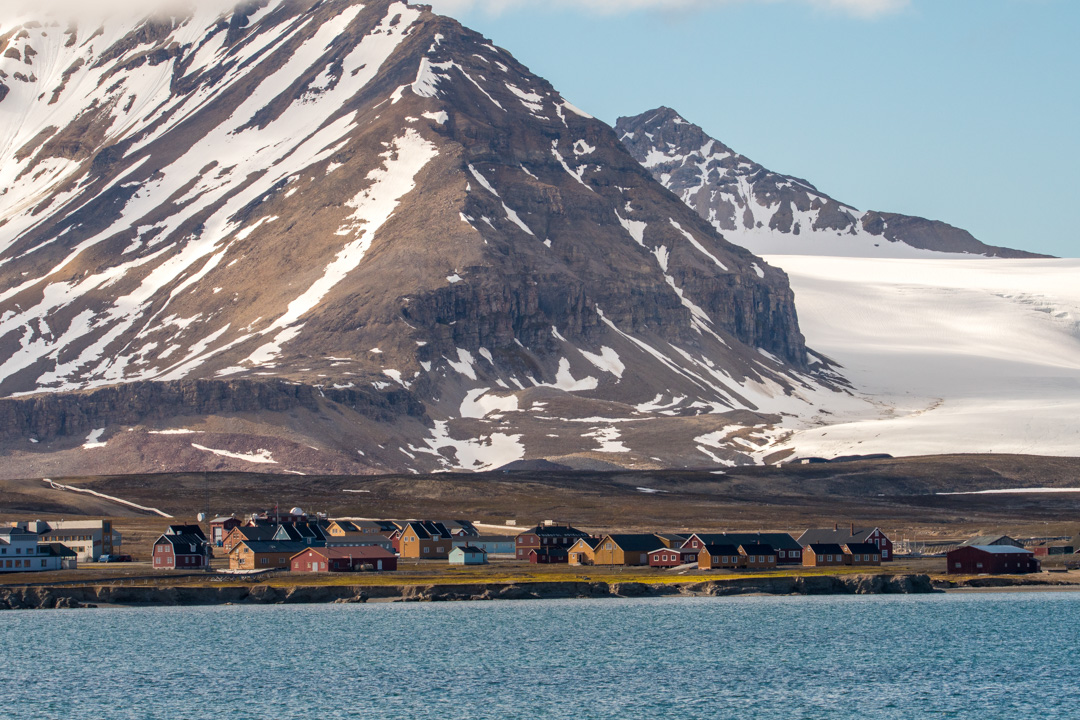 Svalbard h -44